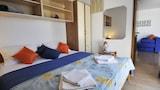 Hotel , Dubrovnik
