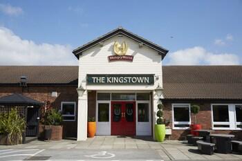 Image de Kingstown Hotel by Greene King Inns à Hull