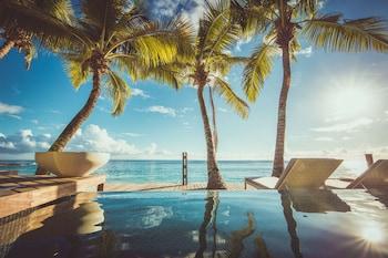 תמונה של Carana Beach Hotel בהאי מאהה