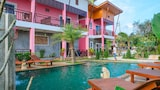Book this In-room accessibility Hotel in Ko Lanta