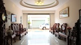 Picture of Hoa Phat Hotel & Apartment in Ho Chi Minh City
