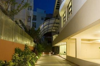 Φωτογραφία του PearlSuites, Μπανγκαλόρ