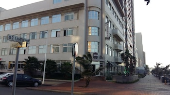 Picture of Parade Hotel in Durban