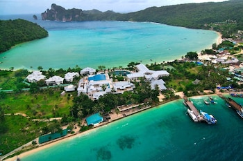 Picture of Phi Phi Island Cabana Hotel in Ko Phi Phi