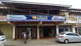 Choose this Inn in Puerto Princesa - Online Room Reservations
