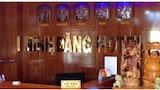 Odaberi ovaj hotel s dvije zvjezdice u Vung Tau
