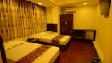I migliori hotel in Myanmar