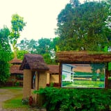River View Jungle Camp