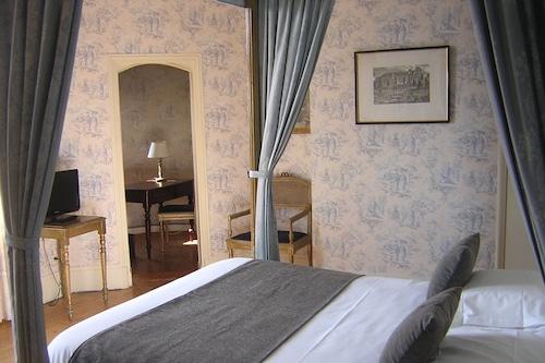 Hostellerie
