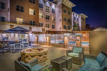Picture of Residence Inn by Marriott Savannah Airport in Pooler