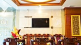 Hotel , Ho Chi Minh City
