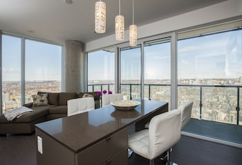 Picture of Veeds Private Suites - Peter Street in Toronto