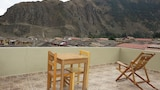 Picture of PACHAKUSI HOSTEL + MORE in Ollantaytambo