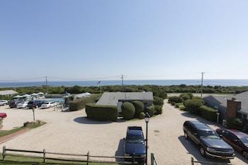 Foto di Beach Plum Resort a Montauk