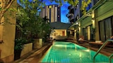 Hotels in Bangkok,Bangkok Accommodation,Online Bangkok Hotel Reservations