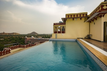 Picture of Umaid Haveli Hotel & Resorts in Kukas