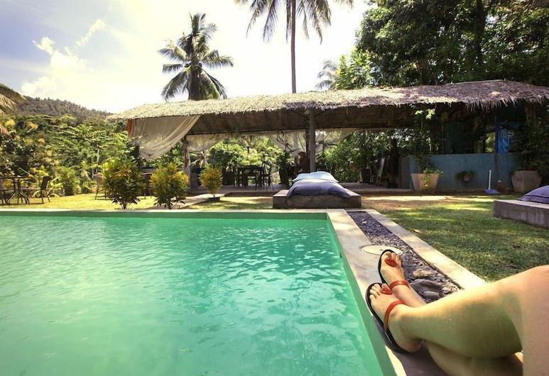 Mali Samui Resort, Koh Samui