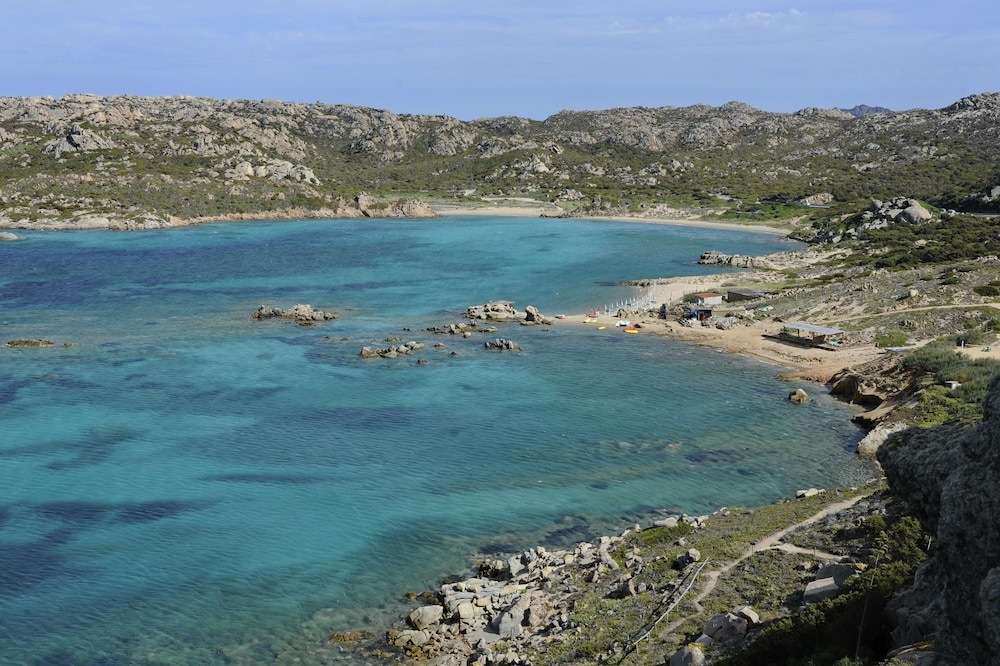 la maddalena divorced singles Unravel the contrasting and unique identities of corsica and sardinia on this exceptional saga tour exclusively for saga customers, which reveals the rugged natural beauty and fascinating cultures of these unspoilt islands.