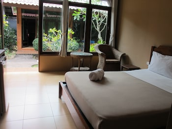 Picture of Phuket Siam Villas in Chalong