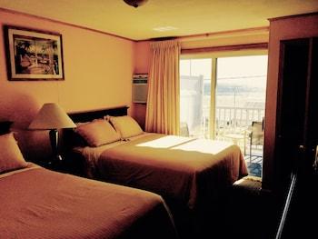 Hampton bölgesindeki Moulton Hotel resmi