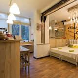 Štvorposteľová izba typu Exclusive - Vybraná fotografia
