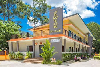 Picture of Fewtor Place in Koh Samui