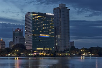 Picture of Le Meridien Saigon in Ho Chi Minh City