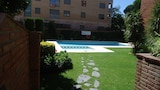 Lloret de Mar hotel photo