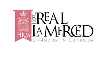 Picture of Hotel Real La Merced in Granada