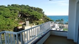 Choose This Plage Hotel in Lloret de Mar -  - Online Room Reservations