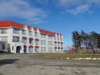 Picture of Hotel HD Natales in Puerto Natales