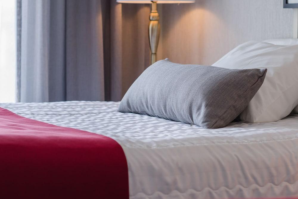 標準客房, 2 張標準雙人床 - 客房