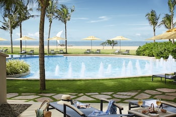 Picture of Heritance Negombo in Negombo