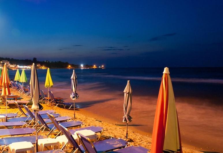 Anetis Beach Hotel, Zante