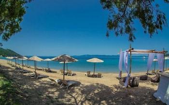 Picture of Kappa Resort in Kassandra