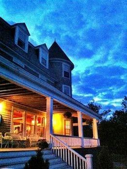 Picture of Grey Havens Inn in Georgetown