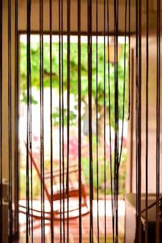 聖薩爾瓦多蒙塔那聖荷西飯店的相片