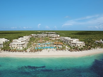 Picture of Secrets Akumal Riviera Maya All Inclusive - Adults Only in Akumal