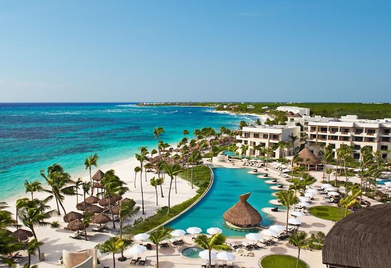 Secrets Akumal Riviera Maya - Adults Only, Akumal