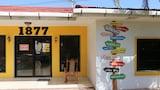 Hotel di La Ceiba,penginapan La Ceiba,penempahan hotel La Ceiba dalam talian