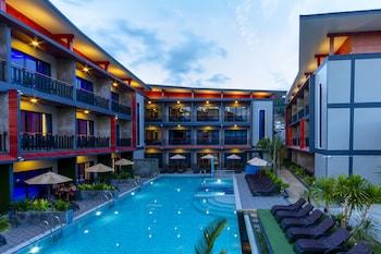 Picture of Coco Bella Resort in Ko Phi Phi