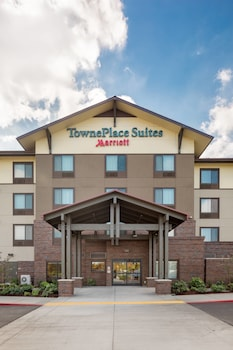 Picture of Towneplace Suites Portland Vancouver in Vancouver
