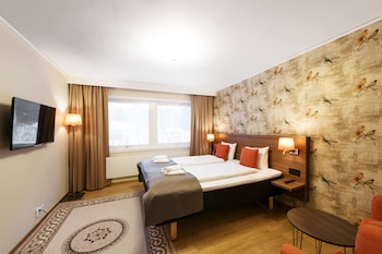 Picture of Naran Hotell in Lulea