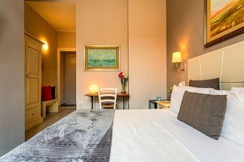 Picture of Marlin Rooms in Cagliari
