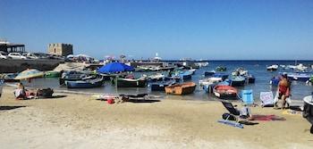 Foto del Apulia 70 Holidays en Polignano a Mare