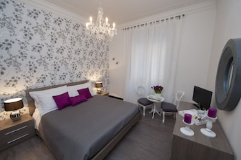 Picture of Nobilcasa Suites in Rome