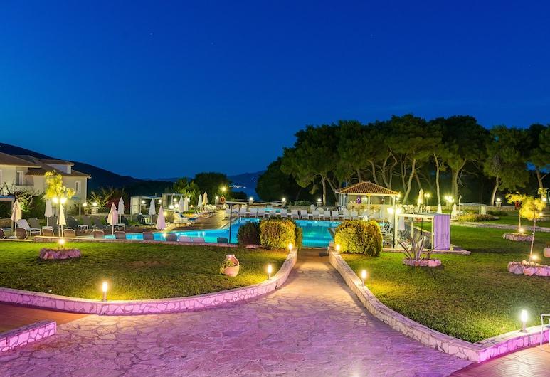 Keri Village & Spa by Zante Plaza - Adults Only, Ζάκυνθος