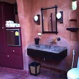 Standard Cottage - Bathroom