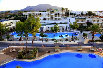 Picture of Labranda Miraluna Village - All Inclusive in Rhodes