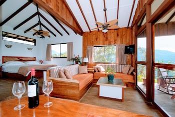 Hotellerbjudanden i Naranjito | Hotels.com